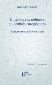 litterature-scandinave