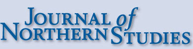 logo_journalofnorthernstudies